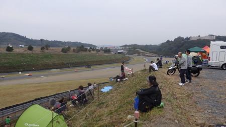 20151009-11モトGP日本グランプリ (159)