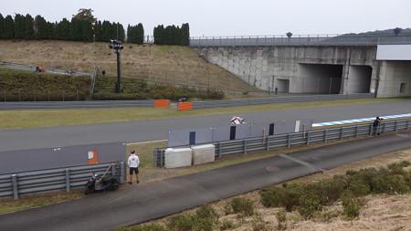 20151009-11モトGP日本グランプリ (156)