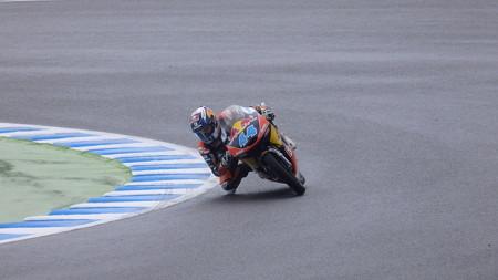 20151009-11モトGP日本グランプリ (202)