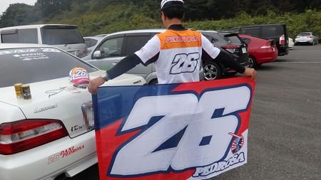 20151009-11モトGP日本グランプリ (191)