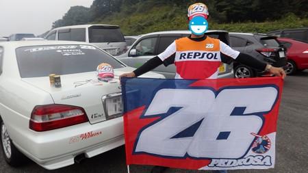 20151009-11モトGP日本グランプリ (190)