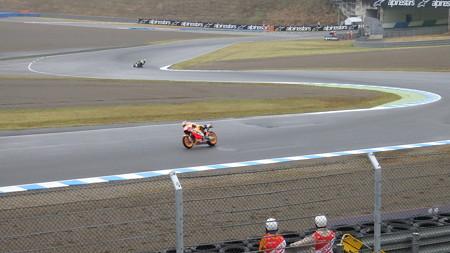 20151009-11モトGP日本グランプリ (233)