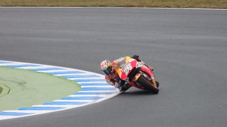20151009-11モトGP日本グランプリ (232)