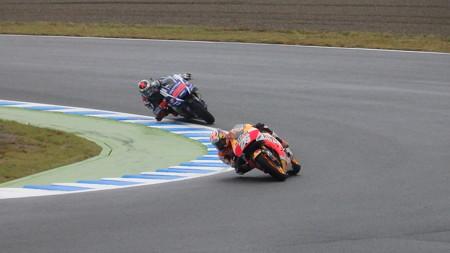 20151009-11モトGP日本グランプリ (231)