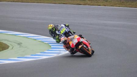 20151009-11モトGP日本グランプリ (229)