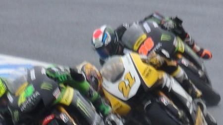 20151009-11モトGP日本グランプリ (217)