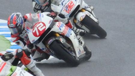 20151009-11モトGP日本グランプリ (215)