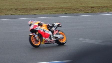 20151009-11モトGP日本グランプリ (213)