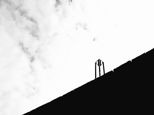 風景素材57