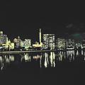 Photos: 風景素材79