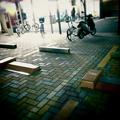 Photos: 風景素材80