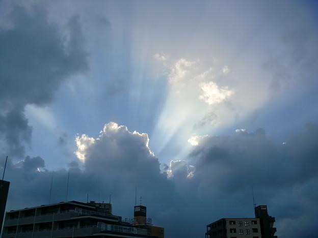 Photos: 2012.9.17 -2