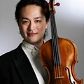 Photos: 渡邉信一郎 わたなべしんいちろう ヴィオラ奏者 ヴィオリスト   Shinichiro Watanabe