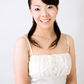Photos: 三又瑛子 みまたあきこ ピアノ奏者 ピアニスト        Akiko Mimata