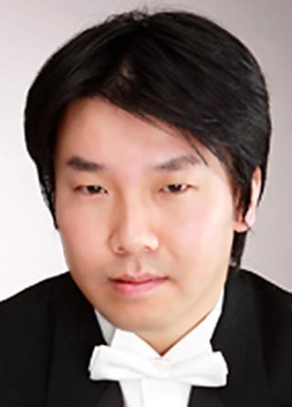 久保田千裕 くぼたちひろ ピアニスト
