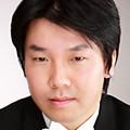 写真: 久保田千裕 くぼたちひろ ピアニスト  Chihiro Kubota