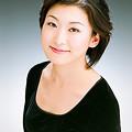 写真: 田村ルリ たむらるり ピアニスト コレペティトール  Ruri Tamura