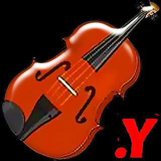 viola viola violha! 吉瀬弥恵子 ヴィオラ奏者 ヴィオリスト