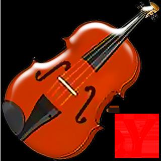 写真: viola viola violha! 吉瀬弥恵子 ヴィオラ奏者 ヴィオリスト        吉瀬弥恵子 よしせやえこ  Yaeko Yoshise