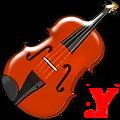 Photos: viola viola violha! 吉瀬弥恵子 ヴィオラ奏者 ヴィオリスト        吉瀬弥恵子 よしせやえこ  Yaeko Yoshise