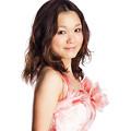 写真: 藤井冴 ふじいさえ 声楽家 オペラ歌手 ソプラノ  Sae Fujii