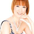 写真: 吉本悟子 よしもとさとこ ピアノ奏者 ピアニスト        Satoko Yoshimoto