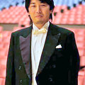 Photos: 坂寄和臣 さかよりかずおみ 声楽家 オペラ歌手 バリトン   Kazuomi Sakayori
