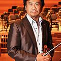 写真: 扇谷泰朋 おうぎたにやすとも ヴァイオリン奏者 ヴァイオリニスト  Yasutomo Ogitani