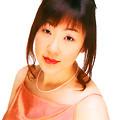 写真: 青木かおり あおきかおり ピアノ奏者 ピアニスト Kaori Aoki