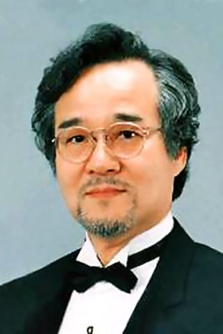 牧川修一 まきかわしゅういち 声楽家 オペラ歌手 テノール   Shuichi Makikawa