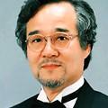 写真: 牧川修一 まきかわしゅういち 声楽家 オペラ歌手 テノール   Shuichi Makikawa