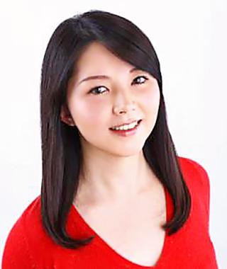 和久井恵津子 わくいえつこ 声楽家 オペラ歌手 ソプラノ