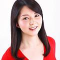 写真: 和久井恵津子 わくいえつこ 声楽家 オペラ歌手 ソプラノ   Etsuko Wakui