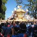 写真: 祭り (2)