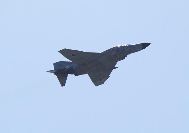 F-4_その1@浜松エアフェスタ