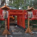 Photos: 大宮稲荷神社