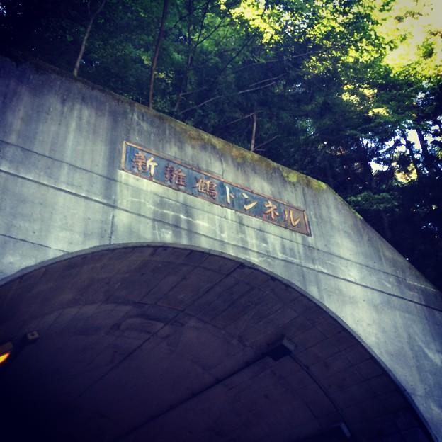 140928 雛鶴峠