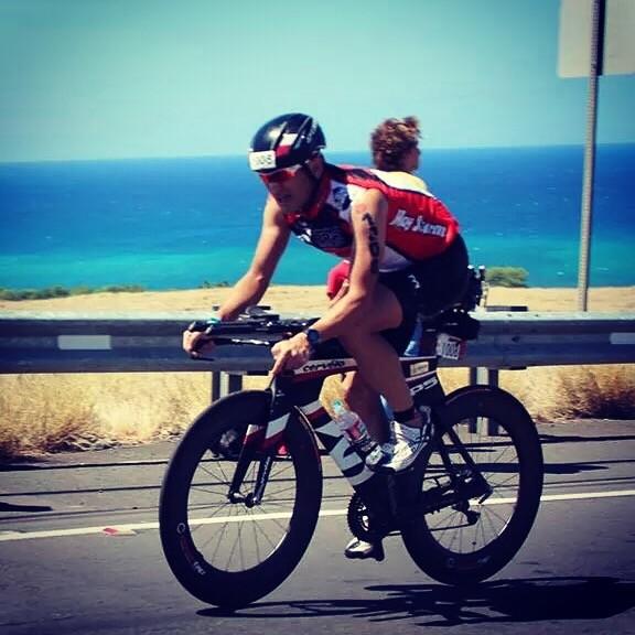 写真: bike04