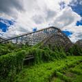 写真: 奈良 夢之樂園