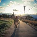 写真: 福島 旅人