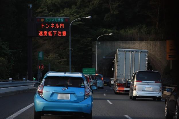 中央道 IMG_70352