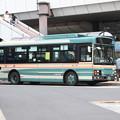 Photos: 西武バス A6-145