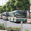 Photos: 西武バス