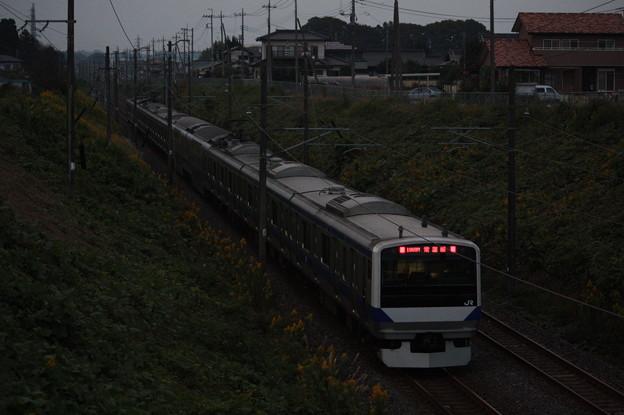 E531系 IMG_74761