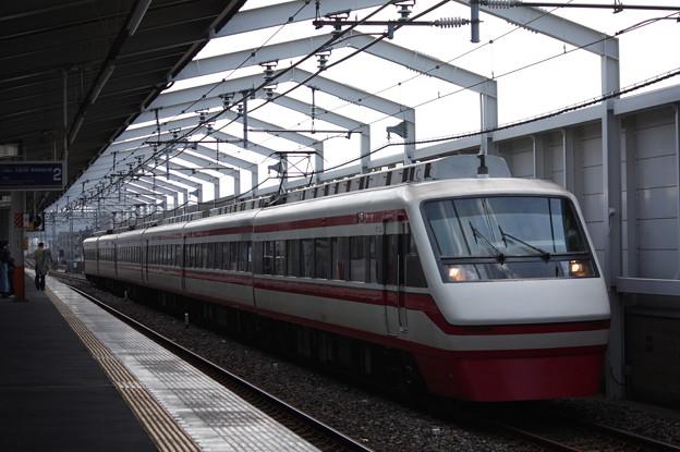 東武200系202F