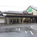 Photos: 鎌倉駅西口