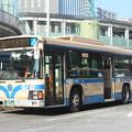 Photos: 横浜市営バス 5-3798号車