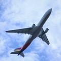 アシアナ航空 エアバスA330-300 HL7792 (2)