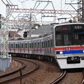 Photos: 京成押上線 3700形3768編成