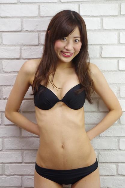 鈴丘めみ (8)